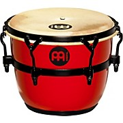 Meinl Floatune Fiberglass Qweeka / Cuica Drum
