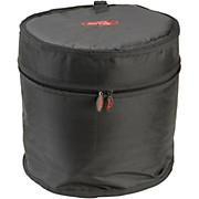 SKB Floor Tom Gig Bag
