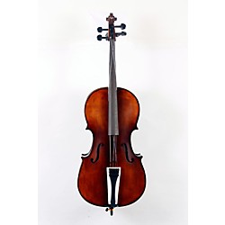 Florea Prodigy Cello Outfit (USED005111 PRODVC12)