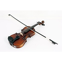 Florea Prodigy violin outfit (USED006261 PRODVN34)