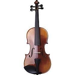 Florea Prodigy violin outfit (USED004000 PRODVN44)