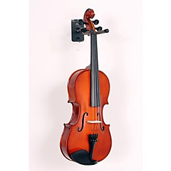 Florea Recital II Viola Outfit (USED005096 RECIIVA14OF)