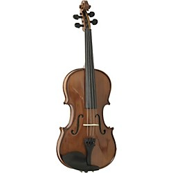Florea Recital II Violin Outfit (RECIIVN12OF USED)