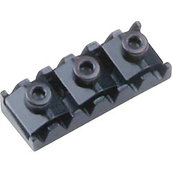Floyd Rose Original Series Locking Nut R-2 (FRNR2B)