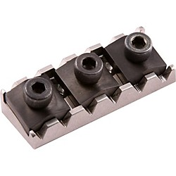 Floyd Rose Titanium Locking Nut (FRTINR2)