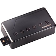 Fishman Fluence Classic Humbucker Guitar Pickup Set