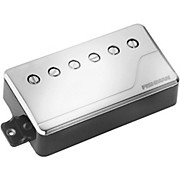 Fishman Fluence Classic Humbucker Neck Guitar Pickup