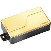 Fishman Fluence Modern Alnico Humbucker Neck Guitar Pickup