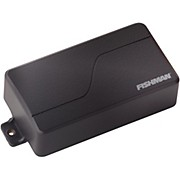 Fishman Fluence Modern Humbucker Guitar Pickup Set