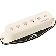 Fishman Fluence SS Single Width Pickup