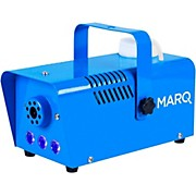 MARQ Lighting Fog 400 LED Blue