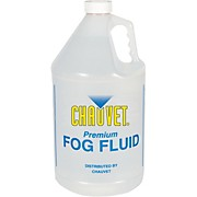 Lighting Fog Machine Fluid - 1 Gallon