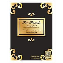 Theodore Presser For Friends