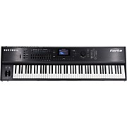Kurzweil Forte 88-Key Stage Piano