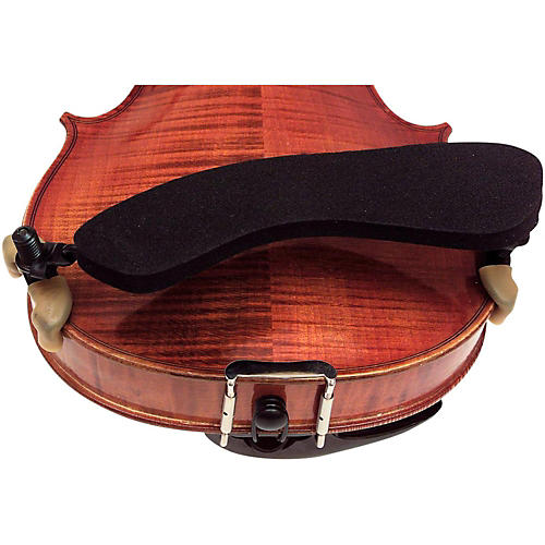 Wolf Forte Secondo Violin Shoulder Rest-thumbnail