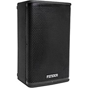Fender Fortis F-10BT 10 in. 2-way Powered Speaker