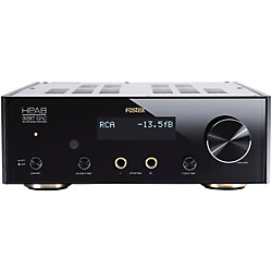 Fostex HP-A8C Headphone amplifier (AMS-HP-A8C)