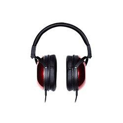Fostex TH-900 Premium Stereo Headphones (AMS-TH-900)