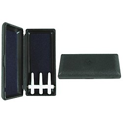 Fox Oboe Reed Case (1243)