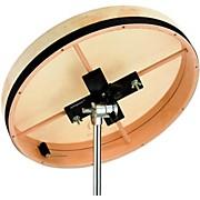 SCHLAGWERK Frame Drum Cross Holder