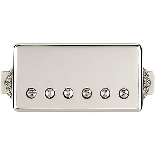 EVH Frankenstein Humbucker Guitar Pickup Chrome-thumbnail