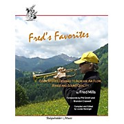 Carl Fischer Fred's Favorites - Trumpet