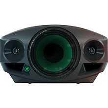 Mackie FreePlay Personal PA System