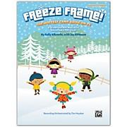 BELWIN Freeze Frame!
