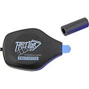Fretlord Fret OptiX Color LED Module for Fretmarker Light