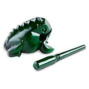 Nino Frog Guiro
