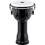 Meinl Frontier Series Mechanical Tuned Djembe