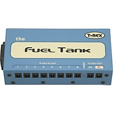 T-Rex Engineering FuelTank Classic Power Supply