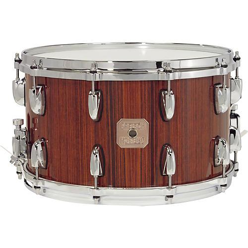 Gretsch Drums Full Range Rosewood Snare Drum-thumbnail