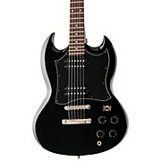 Epiphone G-310 SG Electric Guitar