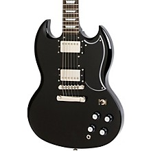 Epiphone G-400 PRO Electric Guitar