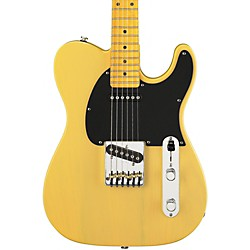 G&L ASAT Classic Electric Guitar (GC-ASTCL-BTRBLD-MP)