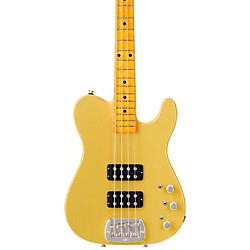 G&L ASAT Electric Bass Guitar (AB-08-MP-TGN)