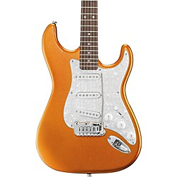G&L Legacy Electric Guitar (GC-LGCY-TANG-RW)