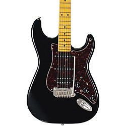 G&L Legacy HB Electric Guitar (GC-LGCYHB-BLACK-MP)