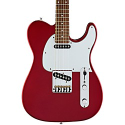 G&L Tribute ASAT Classic Electric Guitar (TI-ACL-110R03R10)