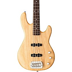 G&L Tribute JB2 4-String Electric Bass (TI-JB2-120R40R00)
