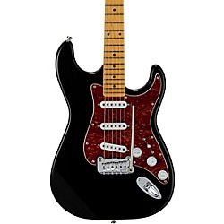 G&L Tribute Legacy Electric Guitar (TI-LGY-114R01M41)