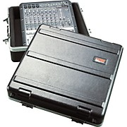 Gator G-MIX ATA Mixer or Equipment Case