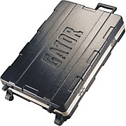 Gator G-MIX ATA Rolling Mixer or Equipment Case
