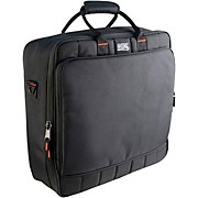 Gator G-MIXERBAG-1818 Mixer/Gear Bag