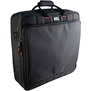 Gator G-MIXERBAG-2020 Mixer/Gear Bag