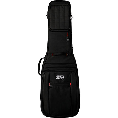 Gator G-PG ELECTRIC ProGo Series Ultimate Gig Bag for Electric Guitar-thumbnail