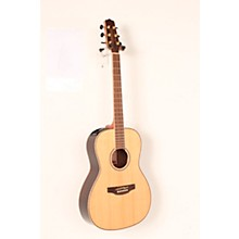 Takamine G Series GY93E New Yorker Acoustic-Electric Guitar