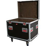 Gator G-TOUR-TRK 4530 HS Truck Pack Trunk