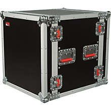 Gator G-Tour 12U ATA Rack Road Case